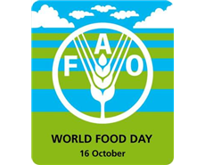 World Food Day 2012: An effort to end global hunger and reduce poverty