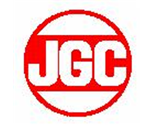 JGC bags ethylene facility expansion project in Saudi Arabia