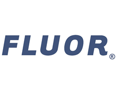 Fluor bags Udokan copper project contract in Russia