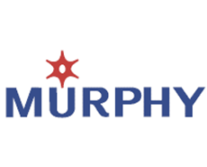 Murphy to split production and sales as two companies