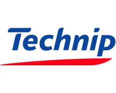 Technip awarded contract for methionine plant in China