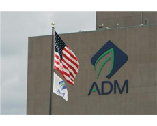 ADM acquires 14.9 per cent share in GrainCorp