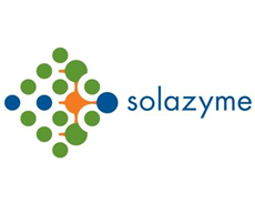Solazyme appoints Jean-Marc Rotsaert as Chief Operating Officer