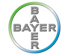 Bayer scientists honoured with Otto Bayer Medal