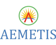 Aemetis receives cellulosic biochemical and biofuels US patent