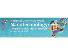 National Chemistry Week emphasizes importance of chemistry