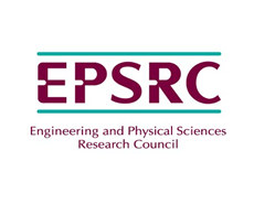 EPSRC to fund UK biopharmaceutical sector research