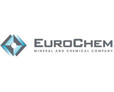 EuroChem subsidiary, Phosphorit launches heat recovery system