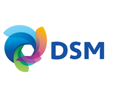 DSM to acquire Fortitech for $634 million