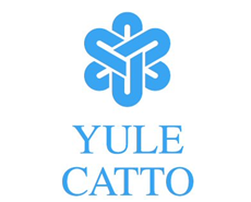 Yule Catto renames group to trading name, Synthomer Plc