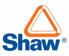 Shaw sets shareholders meet; to approve CB&I merger agreement