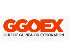 Gulf of Guinea to build methanol plant in Nigeria