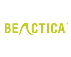 Beactica, Janssen extend research services agreement