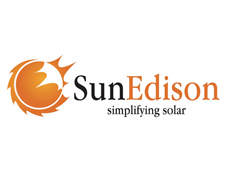 SunEdison closes $314 million funding for South Africa solar projects