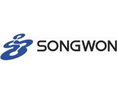 Songwon Additive, Polysys to locate OPS plant in Abu Dhabi