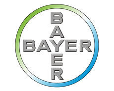 b b bayer case study Case st d study jean pant selling on g internet using the documents similar to e-commerce and e-business - b2c case honda and bayer case study footer menu.