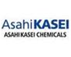 Asahi Kasei develops modified PPE expanded beads