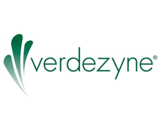 DuPont acquires Verdezyne's enzyme technology