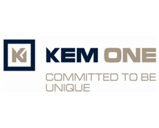 KEM ONE increases PVC emulsion capacity
