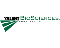 Valent acquires Pace, expands global biorational business