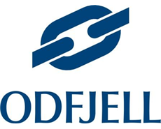 Odfjell, Lindsay Goldberg to expand tank storage joint venture