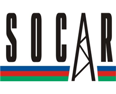 SOCAR opens two new fueling stations in Georgia