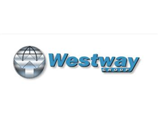 EQT to acquire Westway for $419 million