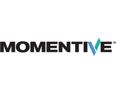 Momentive files for $ 862.5 million IPO
