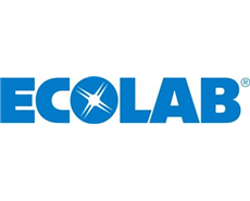Ecolab appoints Alex Blanco as Executive Vice President