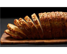 Research on Wheat Bread Aroma