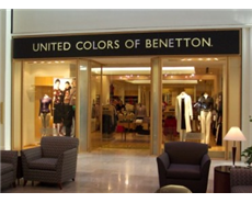 Benetton joins GreenPeace Detox, commits to toxic-free fashion