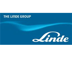 Linde to build carbon dioxide plant in Rayong, Thailand