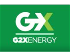 G2X Energy to build methanol plant in Texas, US
