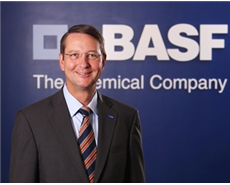 BASF, Sinopec complete feasibility study for isononanol plant in China