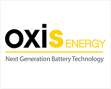 OXIS, GP Batteries JV for commercialization of Li-S battery systems