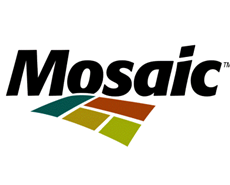 Mosaic to settle potash antitrust litigation