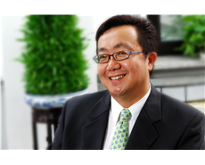 Air Products board elects new director, David HY Ho