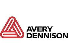 Avery Dennison to sell two businesses to CCL Industries for $500 million