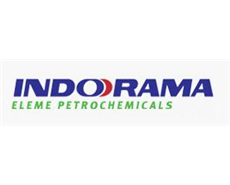 Image result for Eleme Petrochemicals Nigeria Ltd.