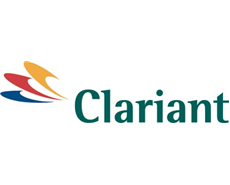 Clariant completes acquisition of Süd-Chemie for Euro 1.9 billion