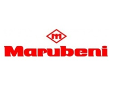 Marubeni to acquire 49 pc stake in floating production platform project