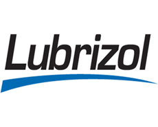 Image result for lubrizol logo