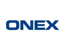 Onex completes the sale of 50 pc interest in RSI