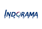 Indorama to acquire packaging business in Nigeria