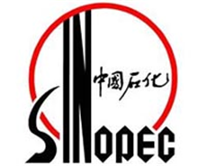 Sinopec, SK Chemicals to build butanediol facility in China