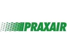 Praxair reports rise in profits, benefits from emerging markets