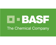 BASF changes board members