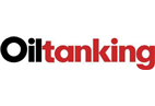 Oiltanking to acquire Grindrod Tank Terminals