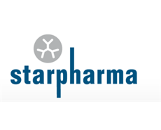 Starpharma, Makhteshim Agan collaborate for agrochemicals