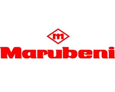 Marubeni to acquire 12.5 per cent interest in Roy Hill Holdings